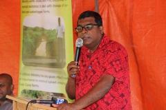 speech-in-Batinikama